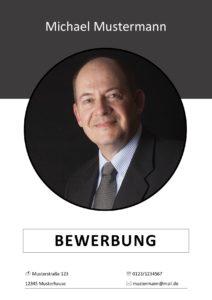Bewerbung-Deckblatt-Bankkaufmann