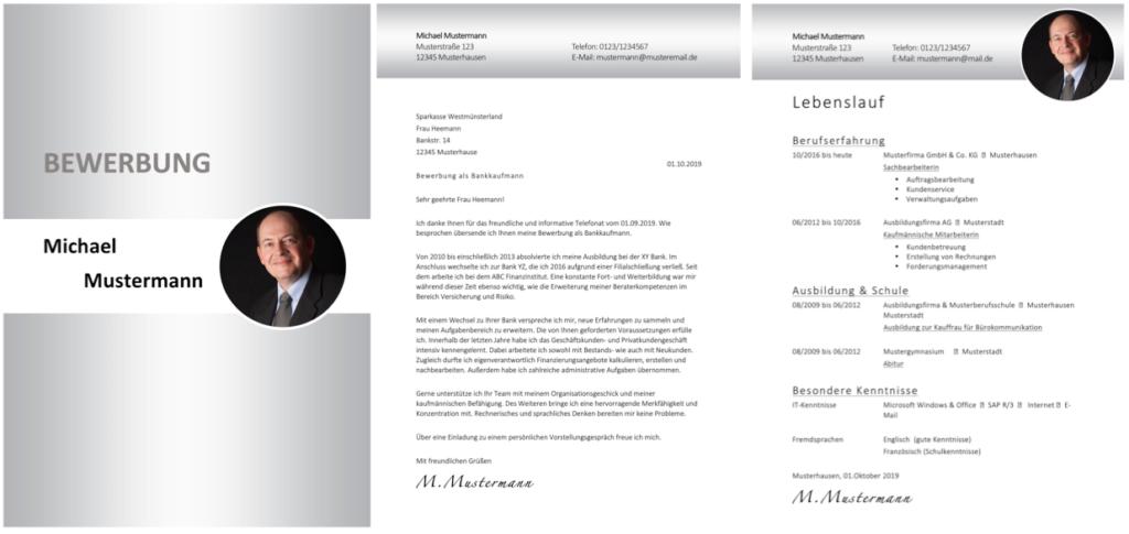 Bewerbungsmuster-10-Serioes-Bankkaufmann