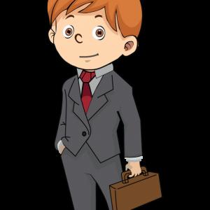 03-Business-man (1)
