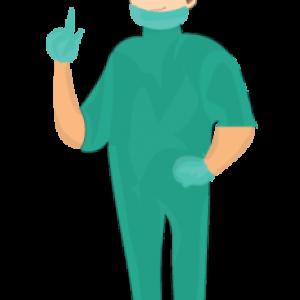 medizinischer-fachangestellter